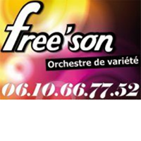 https://www.facebook.com/orchestre.freeson/photos/pcb.3234470176579195/3234463726579840/?type=3&theater
